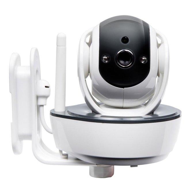 Alecto DVM-201 Camerababyfoon