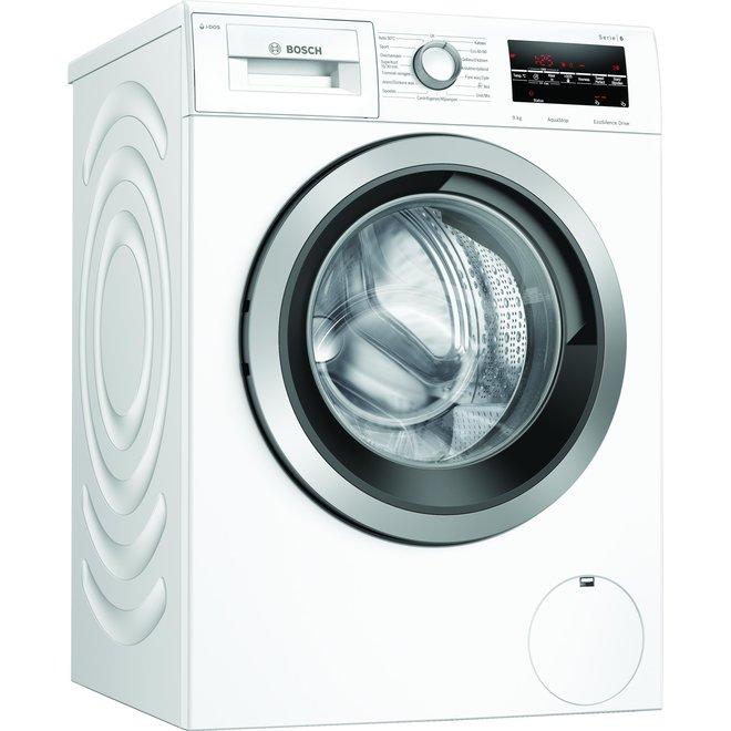 Bosch WAU28S70NL i-DOS Wasmachine