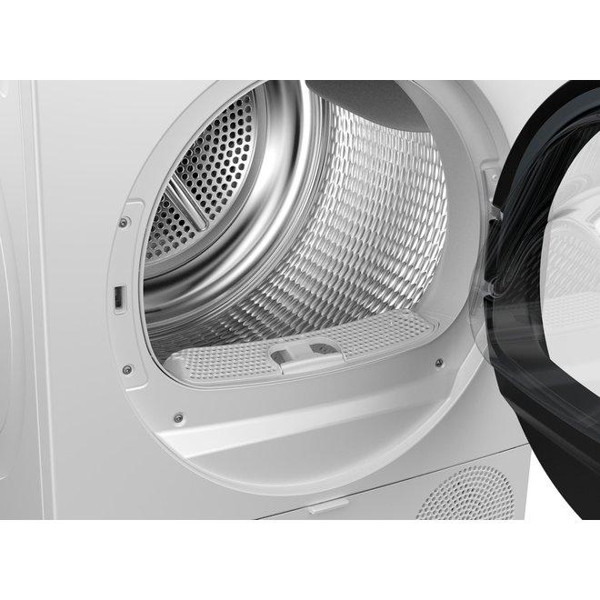 Bosch WTXH8M00NL Warmtepompdroger