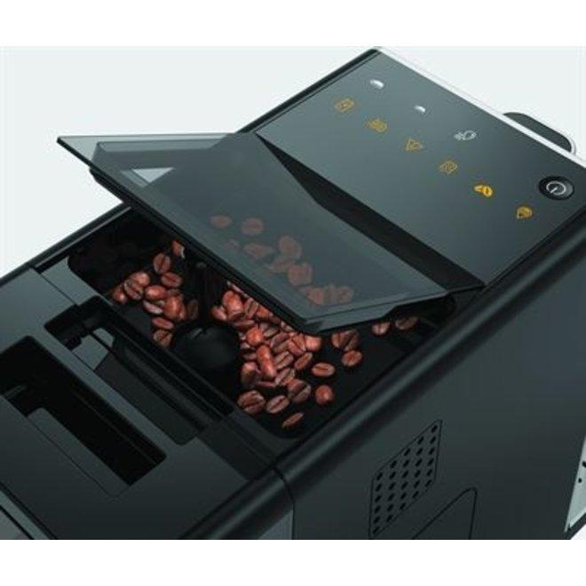 Beko CEG5301X Espressomachine