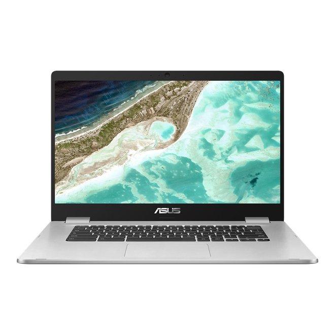 ASUS Chromebook 14 inch (C423NA-BV0041)