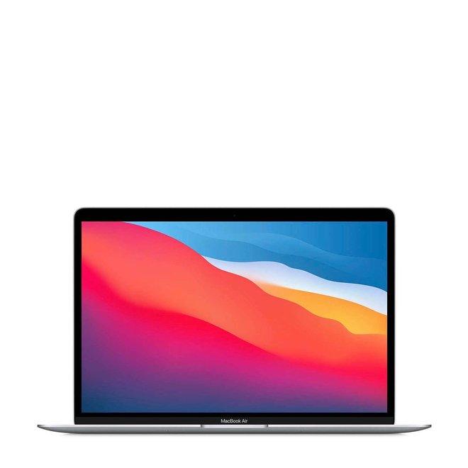 Apple Macbook Air MGN93 (2020)