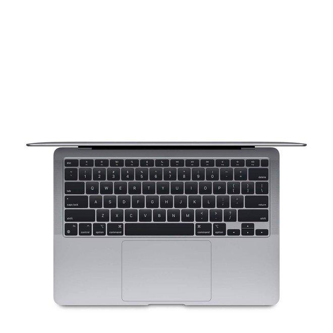 Apple Macbook Air MGN63 (2020)