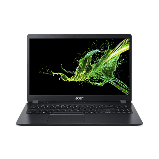 Acer Aspire 3 A315-56-30U0 15.6 inch Laptop
