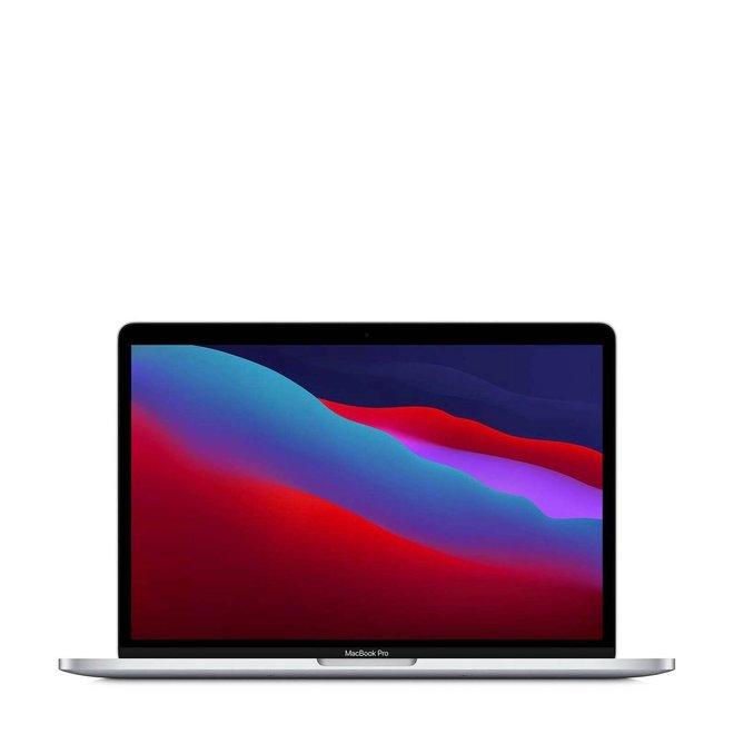 Apple Macbook Pro MYDC2 (2020)