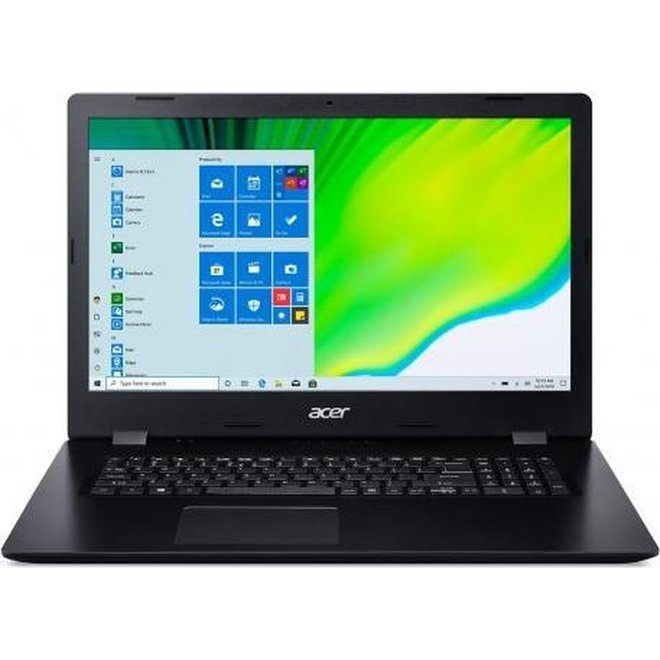 Acer Aspire 3 Laptop 17,3 inch (A317-52-32SM)