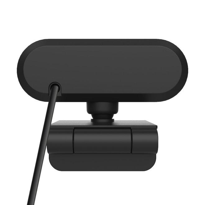 Dicota Webcam Pro Full HD