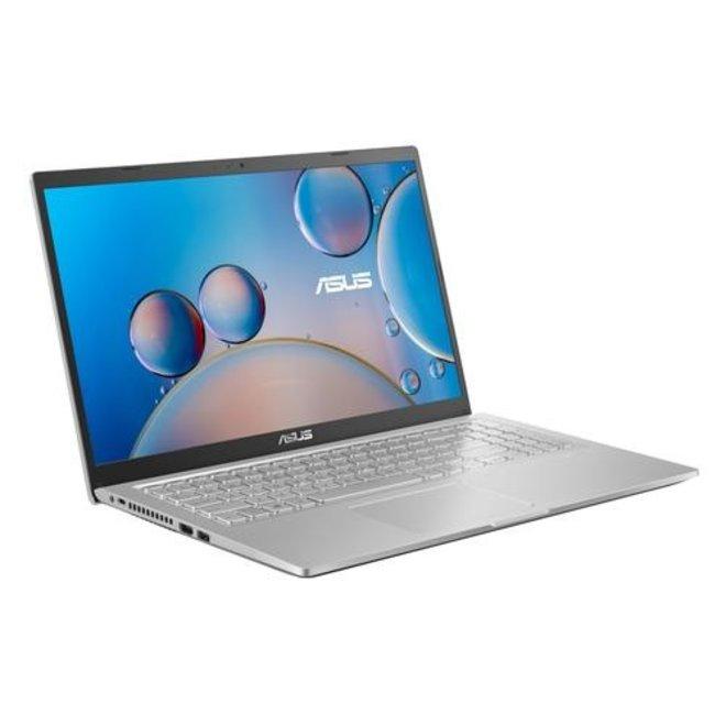 ASUS X515JA-EJ261T 15.6 inch Laptop