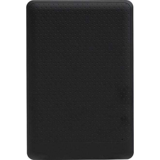 Denver EBO-620 Black E-reader
