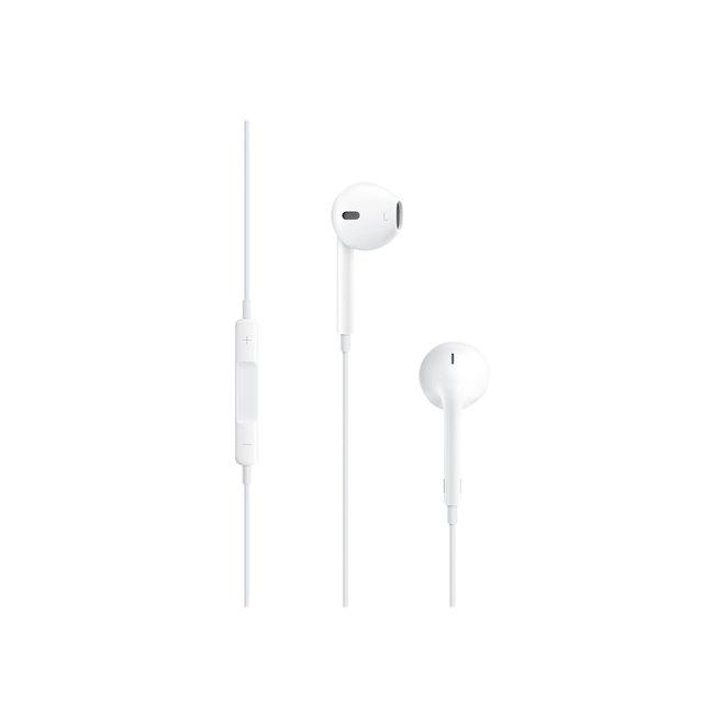 Apple EarPods In-ear met 1m lightning kabel (BULK)