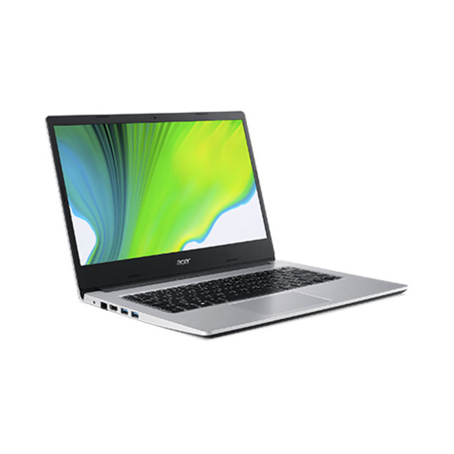 Acer Aspire 3 Laptop 14 inch (A314-22-R2TB)