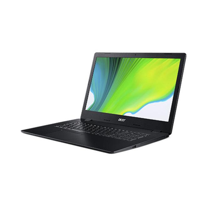 Acer Aspire 3 Laptop 17,3 inch (A317-52-303D)