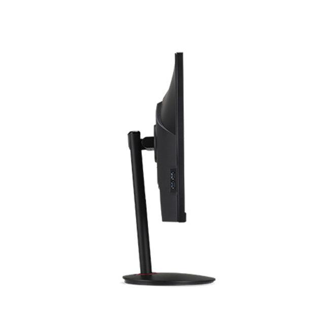 Acer Nitro XV240Y 23.8 inch Monitor (XV240YPBMIIPRX)