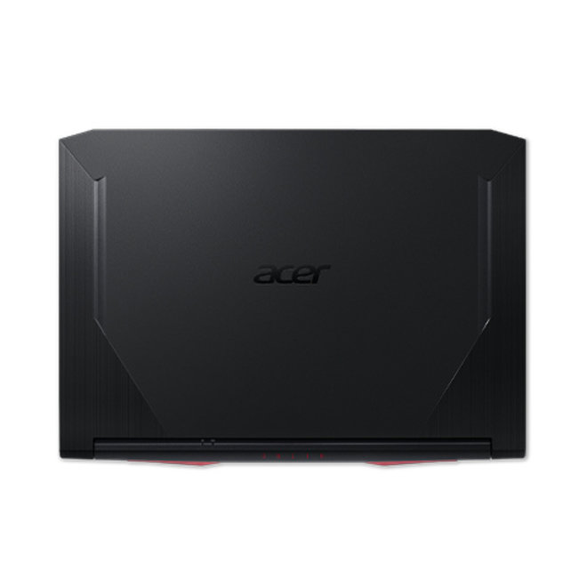 Acer Nitro 5 Gaming Laptop 15.6 inch (AN515-55-56ME)