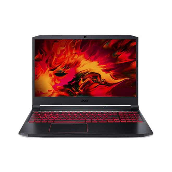 Acer Nitro 5 Gaming Laptop 17.3 inch (AN517-52-56C6)