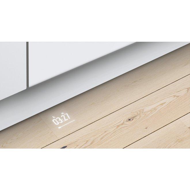 Bosch SMV6ZBX01N Inbouwvaatwasser