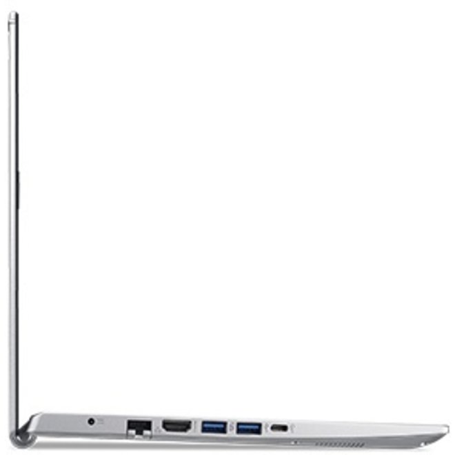 Acer Aspire 5 Laptop 14 inch (A514-54-58XW)