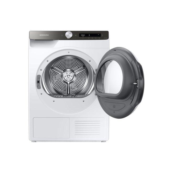 Samsung DV90T5240TT Warmtepompdroger