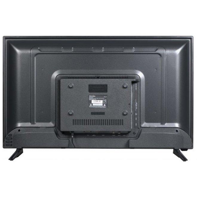 Salora 32D210 - 32 inch led tv