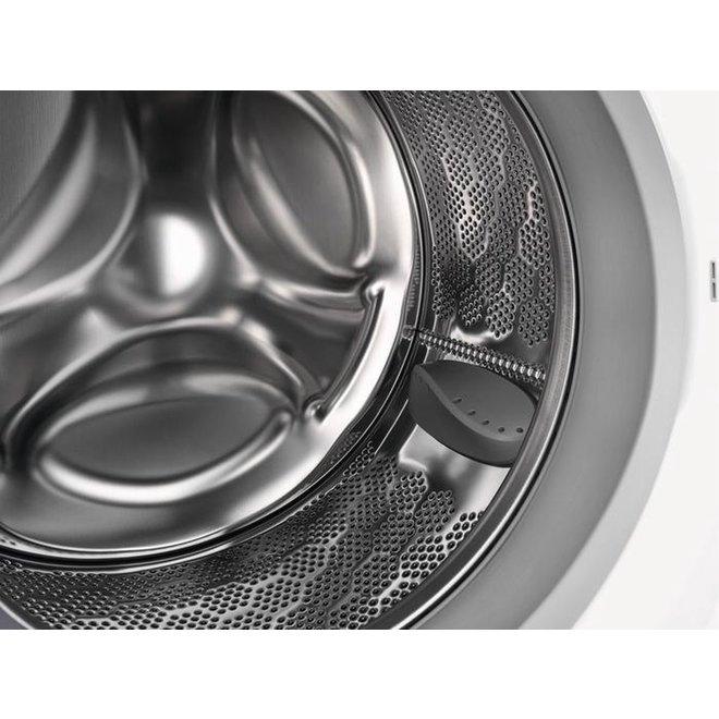AEG L6FBKOLN ProSense Wasmachine