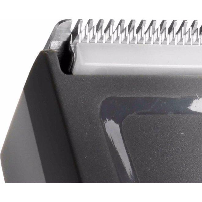 BaByliss Precision Cut E786E Tondeuse
