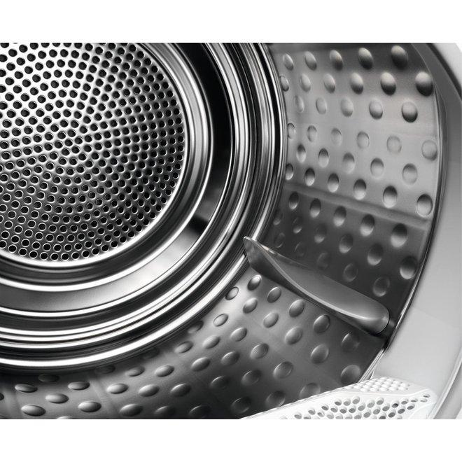 AEG T8DEN86CS AbsoluteCare Warmtepompdroger