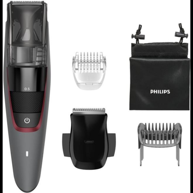 Philips BT7510/15 Baardtrimmer