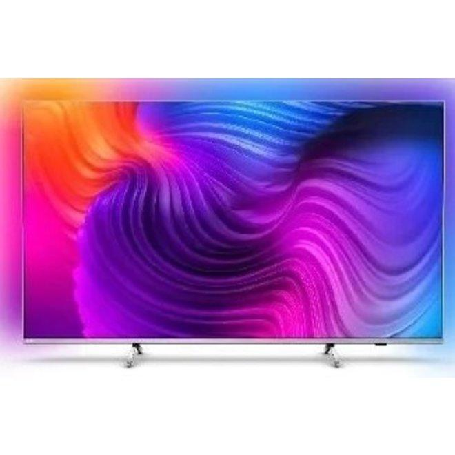 Philips 75PUS8536/12 - 75 inch LED TV