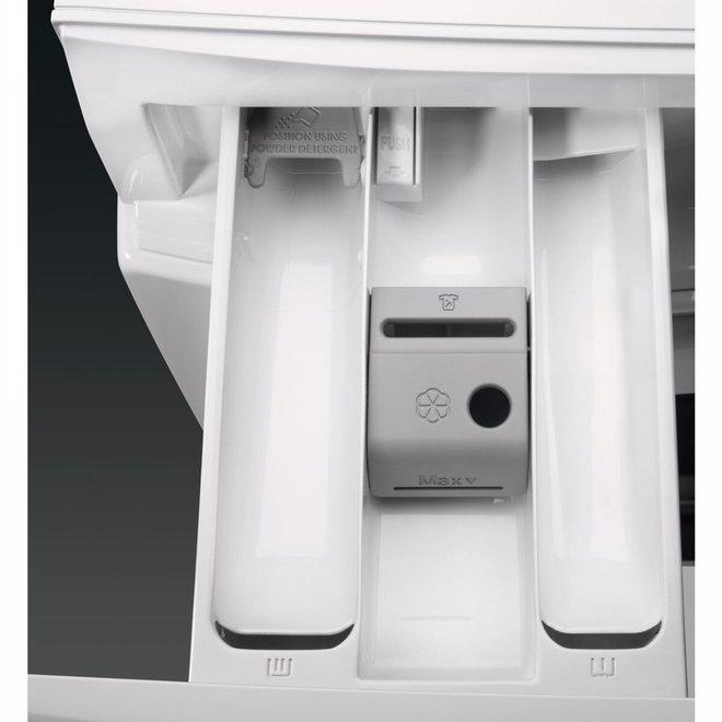 AEG L7FBSTEAM Prosteam Wasmachine