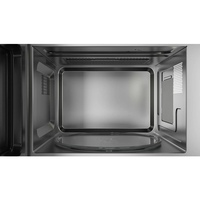 Bosch FEM513MB0 Magnetron