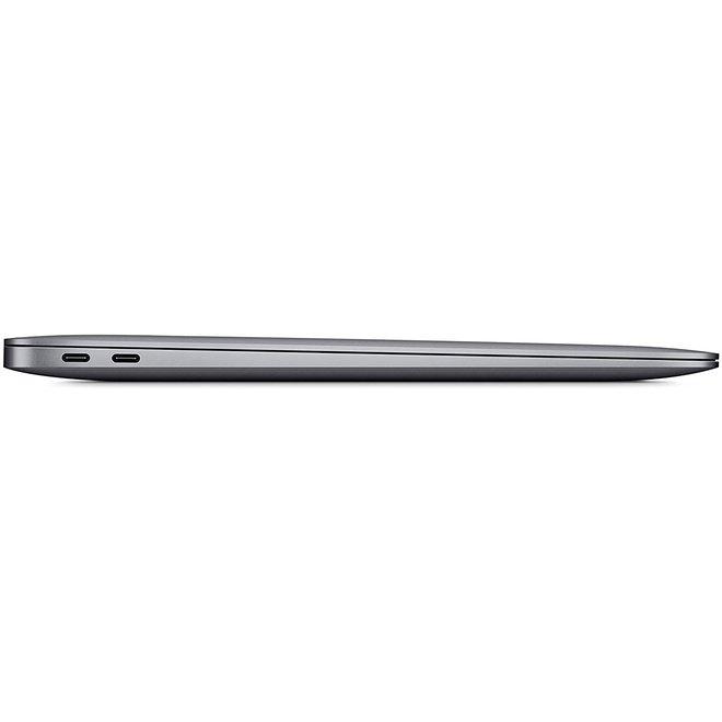 Apple Macbook Air MWTJ2 (2020)