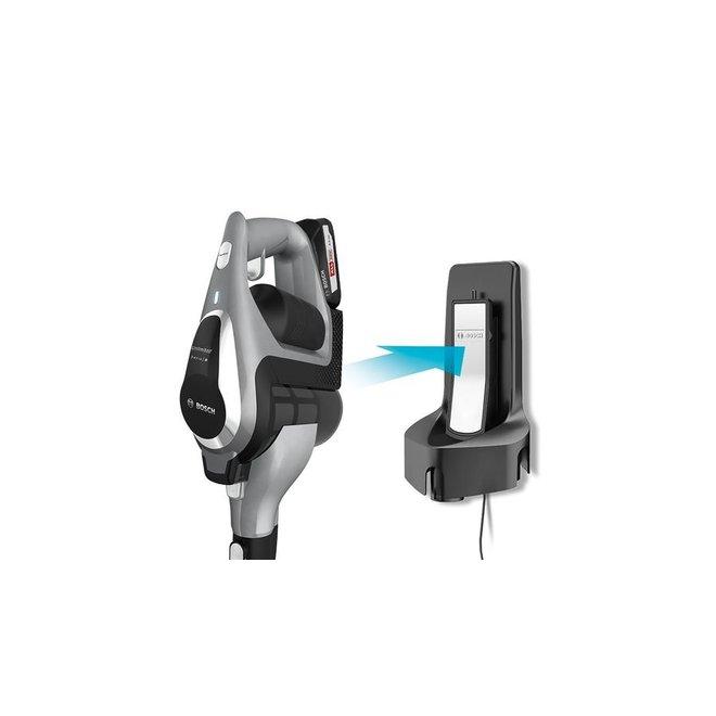 Bosch BCS812KA2 Unlimited Snoerloze stofzuiger