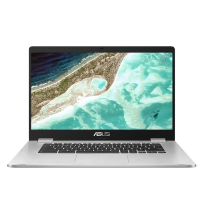 ASUS Chromebook 15.6 inch (C523NA-BR0364)