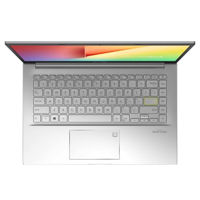 ASUS Vivobook 14 inch Laptop (M413IA-EB993T)