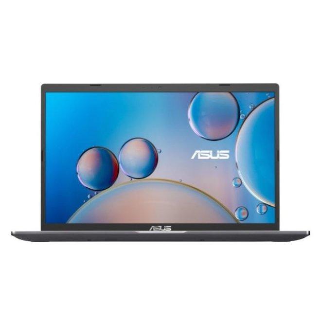 ASUS 15.6 inch Laptop (M515DA-EJ229T)