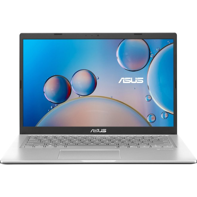 ASUS 14 inch Laptop (X415MA-EB471T)