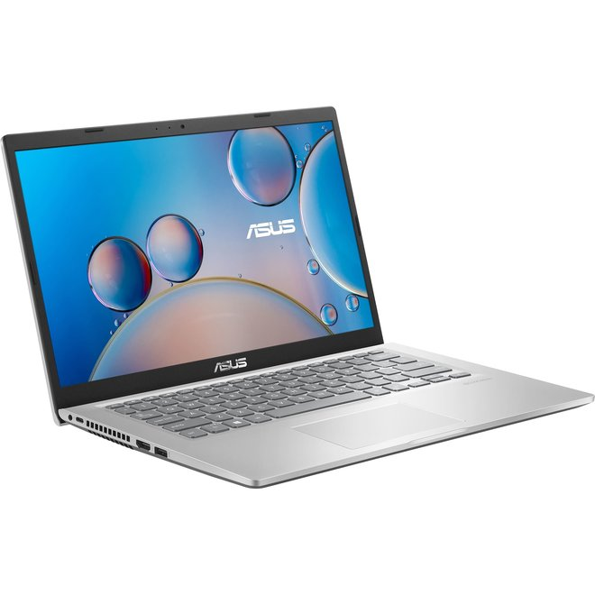 ASUS 14 inch Laptop X415MA-EB249T)