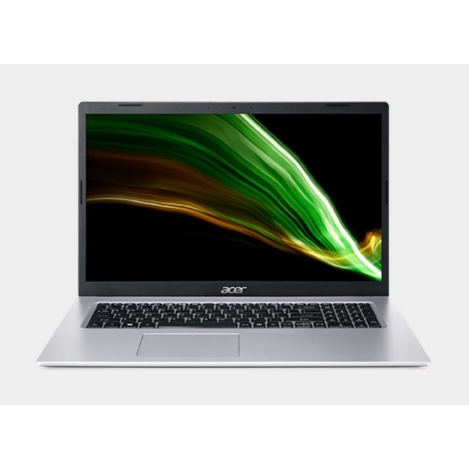 Acer A317-53-58QA Aspire 3 17.3 inch Laptop