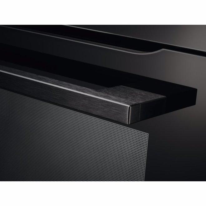 AEG BPE435060B Inbouw oven