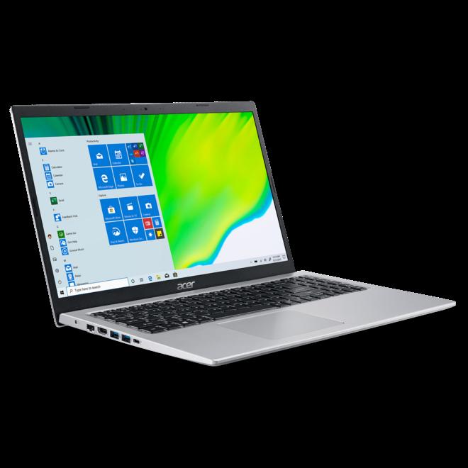 Acer Aspire Laptop 17,3 inch (A517-52-33VU)