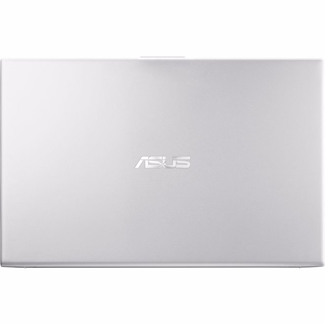 ASUS Vivobook 17.3 inch Laptop (X712JA-BX385T)