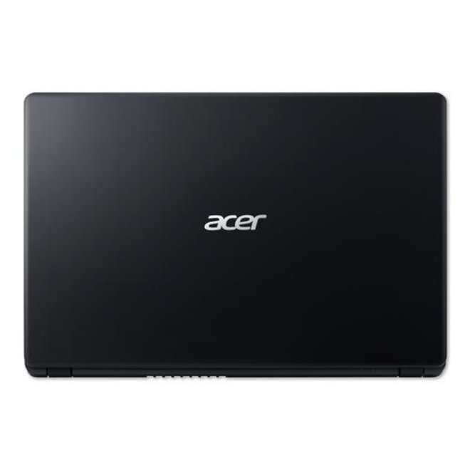 Acer Aspire 3 Laptop 15,6 inch (A315-56-308M)