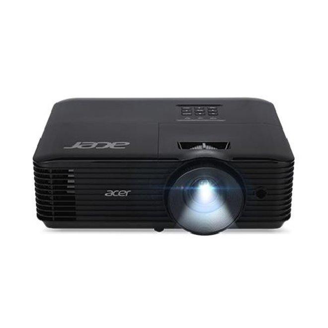 Acer Beamer (X128HP)