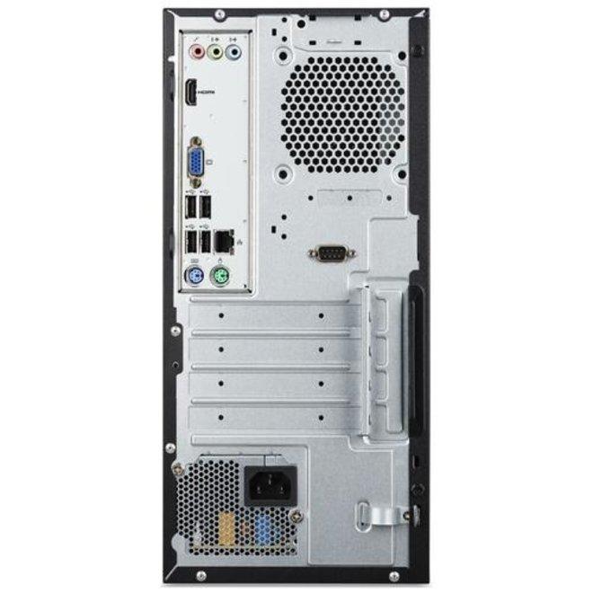 Acer Veriton Desktop PC (VES2740G)