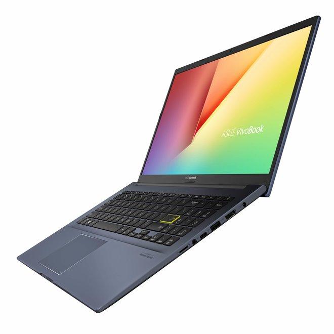 ASUS M513UA-BQ149T 15.6 inch Laptop