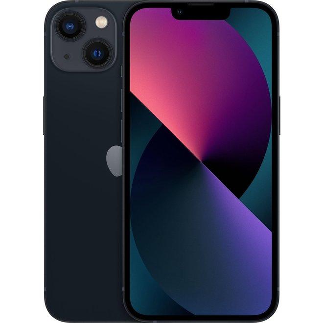Apple iPhone 13 (2021)