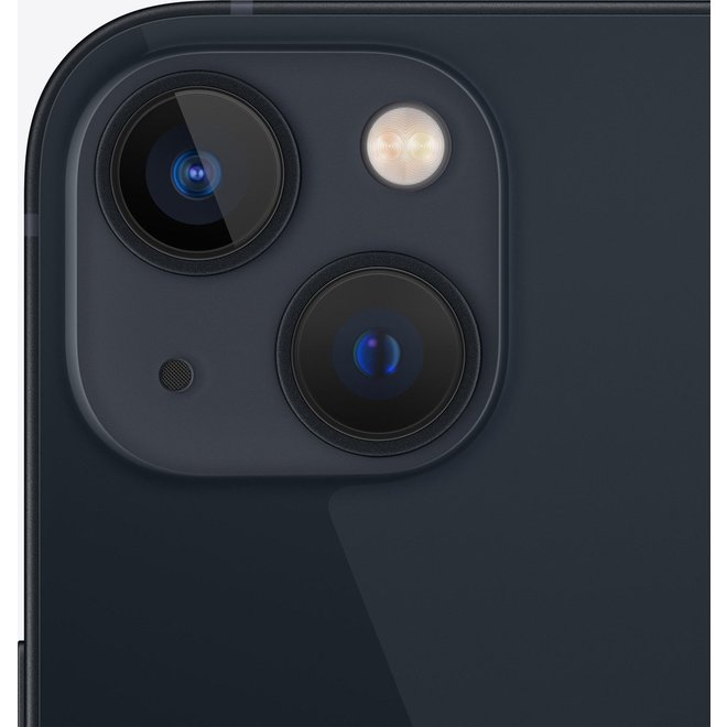 Apple iPhone 13 Mini  (2021)