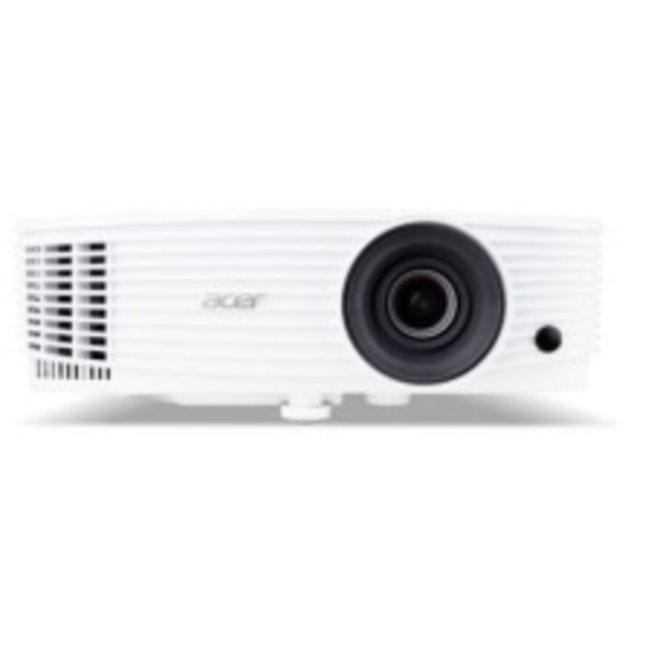 Acer Beamer (P1355W)
