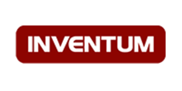Inventum