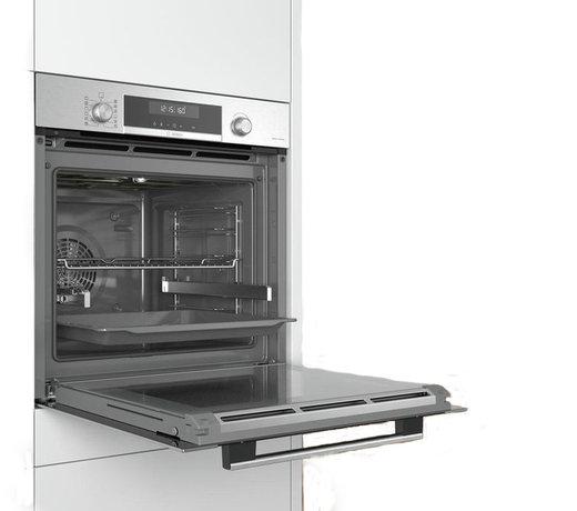 Inbouw ovens